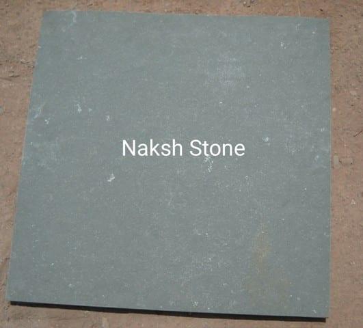 Rough Kota Stone Price 8 Sqft Both Side Rough 25mm 2x2