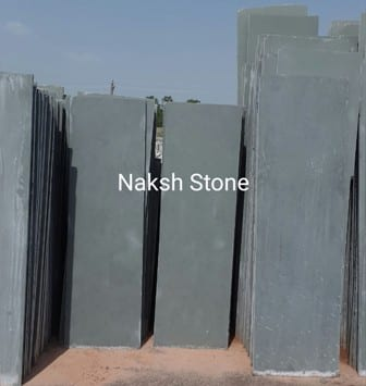 high polished kota stone