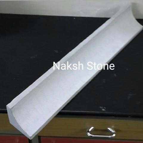 kota stone coving