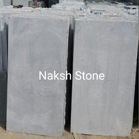 kota stone slab