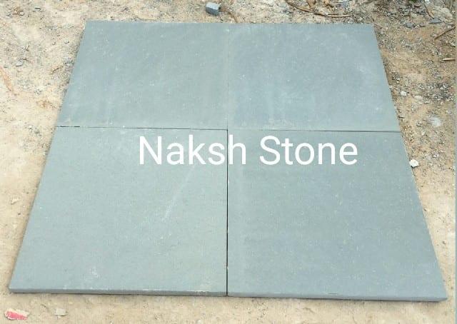 kota stone rough