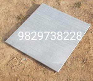 kota stone flooring tiles