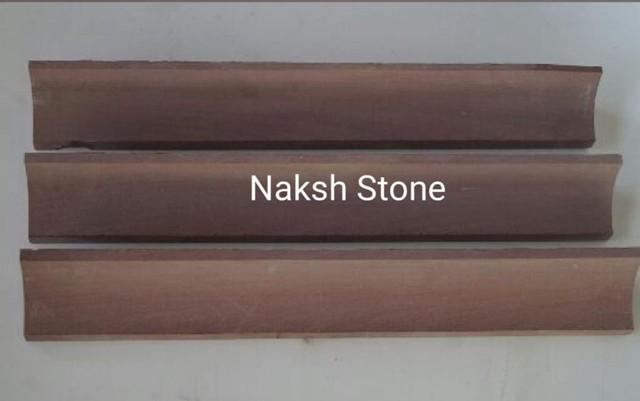 mandana stone coving