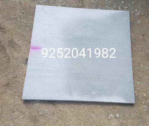 2x2 polished kota stone