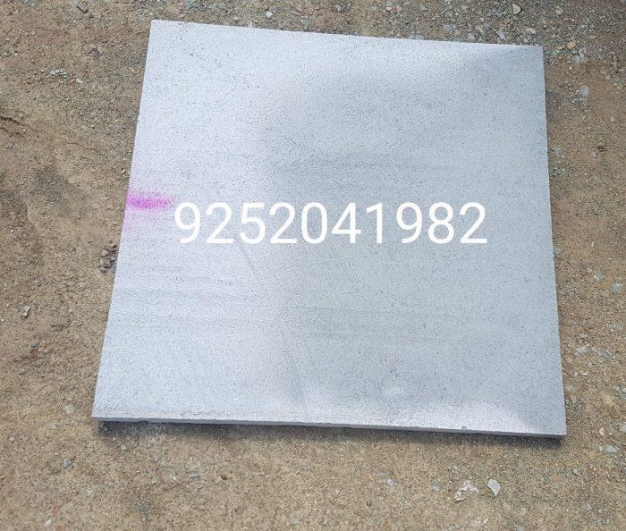 2x2 polished kota stone