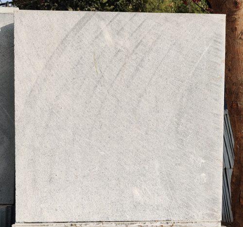 """Semi-polished kota stone 22""""x22"""""""