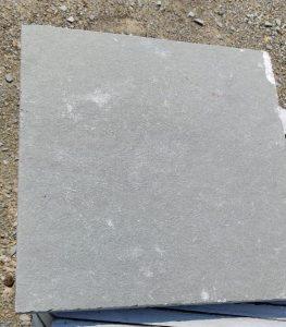 Rough kota stone
