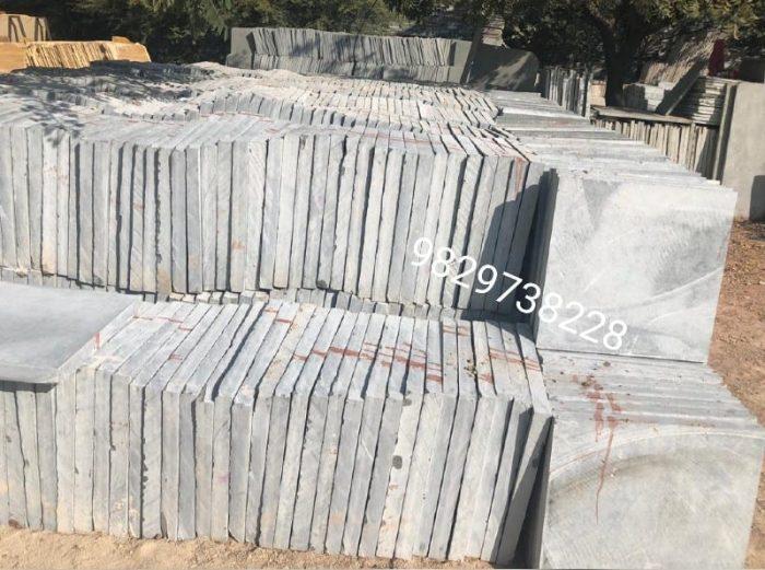 kota stone 40mm