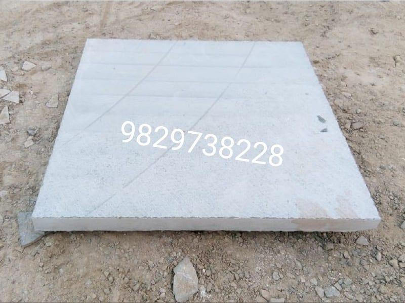 kota stone 11x11