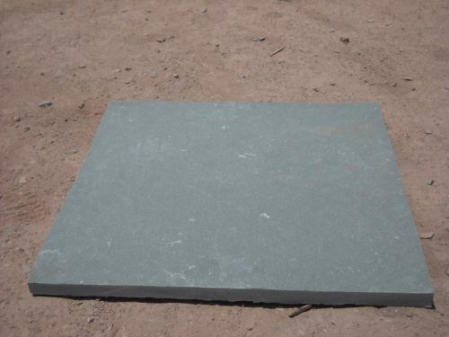 water proof kota stone