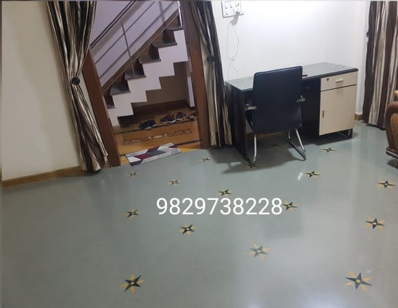 kota stone flooring type
