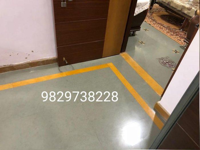 kota stone flooring