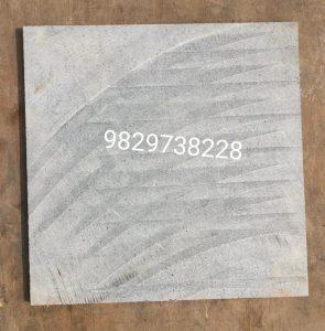kota stone price in dehli