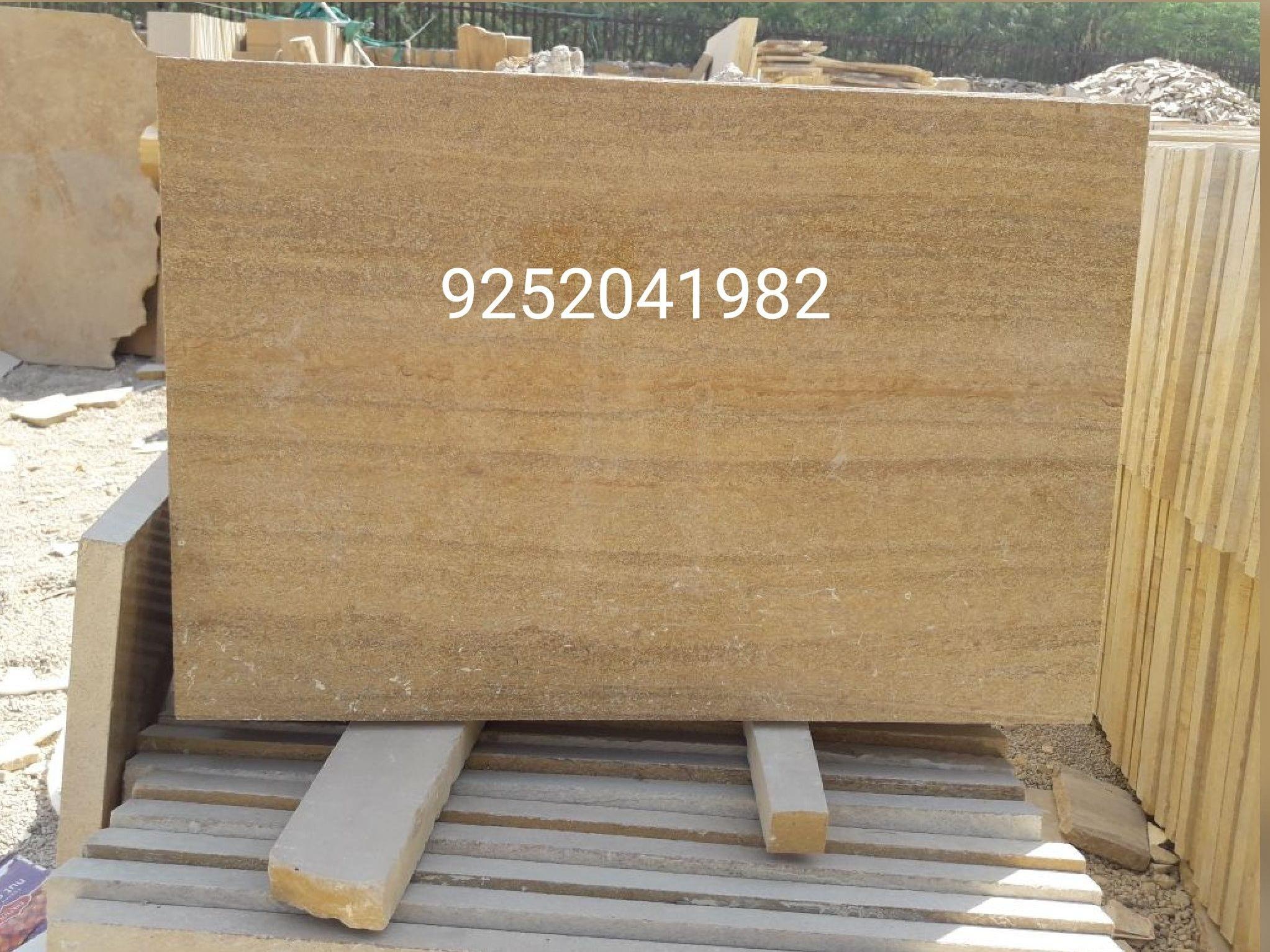 jaisalmer stone price banglore