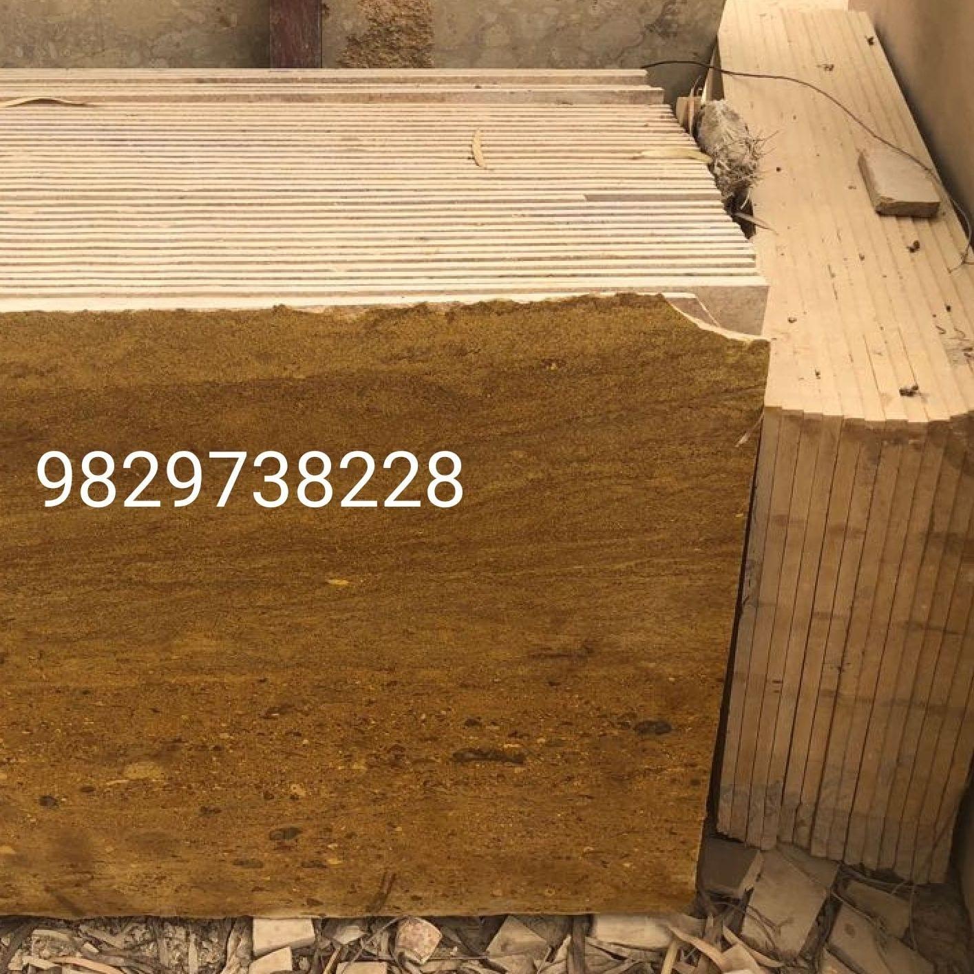 jaisalmer stone colour