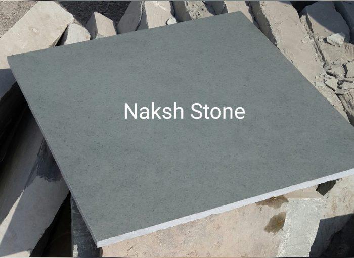 stone tiles for floor