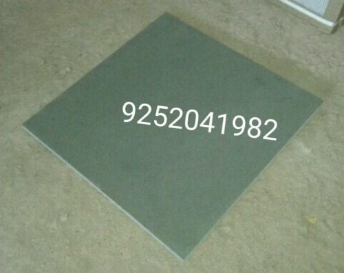kota polished stone