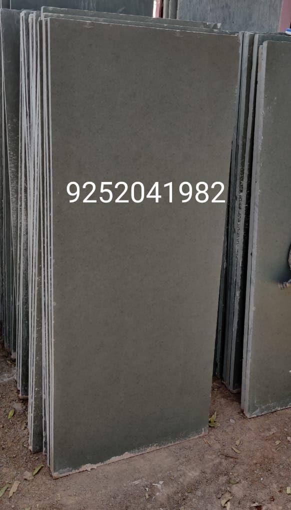 high polished kota stone price