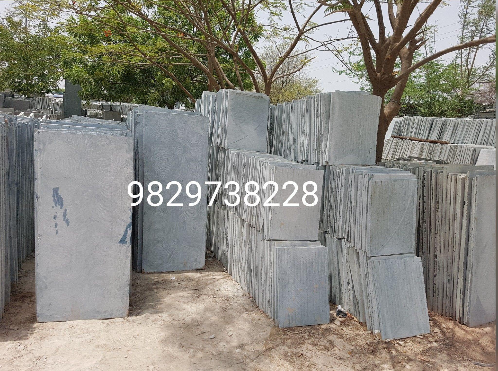 type of kota stone