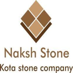 Naksh stone