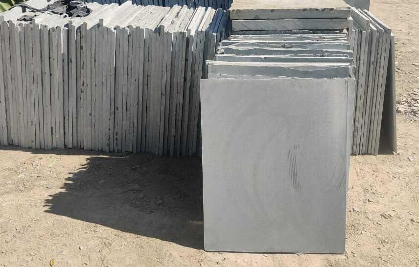 kota stone slab2x2.5